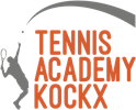 Sponsor Tennisschool Kockx BigFriend Swim to Fight Cancer