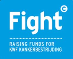 Ga naar de Fight Cancer homepage