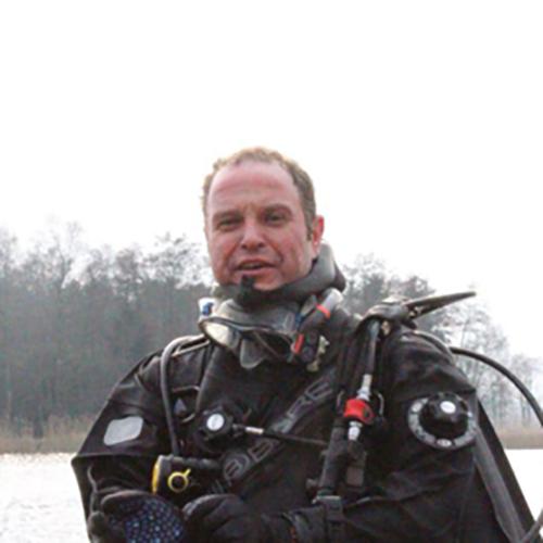 Erik van den Broek