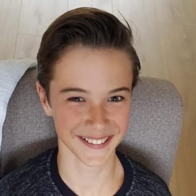 Geert Hendrikx online datinggay dating Phoenix AZ