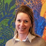 Carla Leliveld