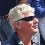 Gerard Leeuwen