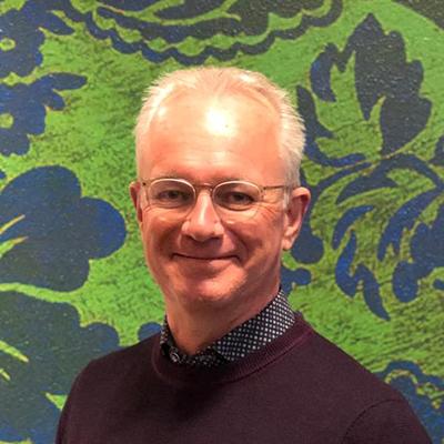 Piet Muijtjens - MuisMaas