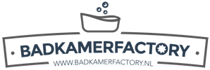 BardkamerFactory business partner Swim to Fight Cancer Amersfoort