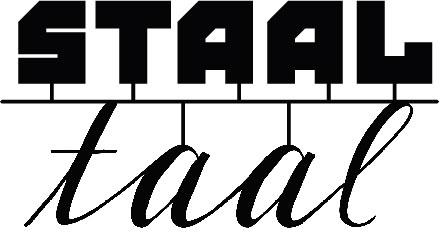 StaalTaal