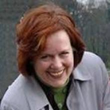 Karen Heerschop - Burgemeester Beemster