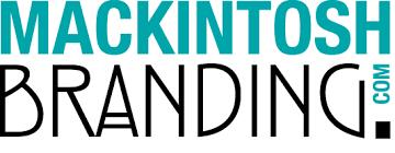 Mackintosch Branding.com