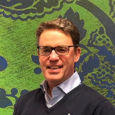 Marc van Wunnik