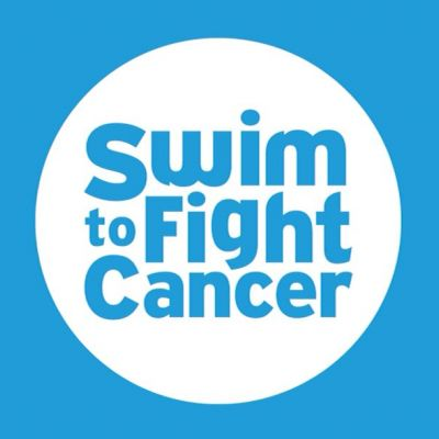 Swim to Fight Cancer | Amersfoort 2021