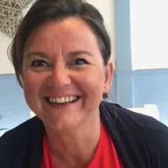 Manon Meertens