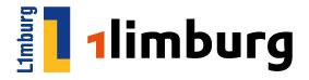 L1mburg-1Limburg