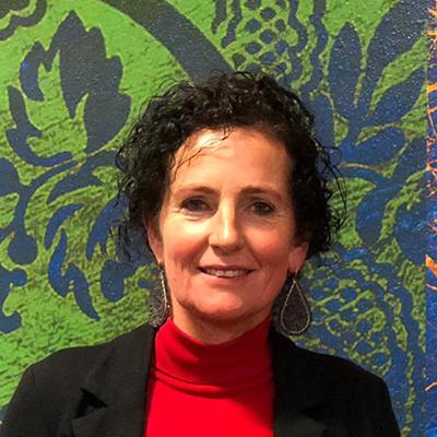 Carla Meesters